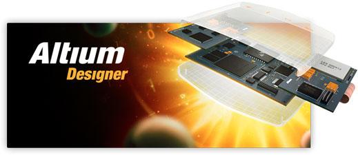 PCB Design Training - Hi Speed with Altium designer