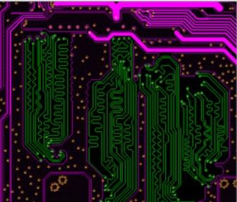 Advanced Allegro PCB Editor Training